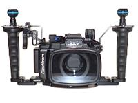 Nauticam NA-RX100VI PRO PACKAGE for Sony Cybershot RX100 VI