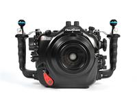 Nauticam underwater housing NA-D5 for Nikon D5 (without port)