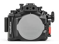 Nauticam underwater housing NA-EM10IV for Olympus OM-D E-M10 IV (without port)