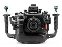 Nauticam underwater housing NA-EM1X for Olympus OM-D E-M1X (without port)