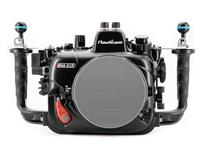 Nauticam underwater housing NA-S1R for Panasonic S1R (incl. vacuum valve - without port)
