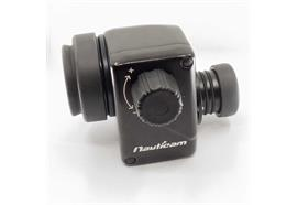 Occasion: Nauticam 180° viewfinder for Nauticam SLR housings