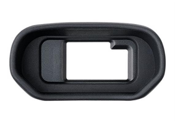 Olympus abnehmbare Augenmuschel (Magnyfier Eyecup) ME-1 für E-3/ E-30/ E-5xx/ E-4xx/ E-3x