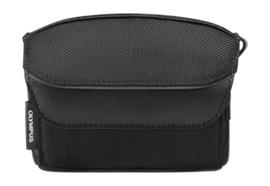 Olympus dedicated Camera Case for Stylus 1
