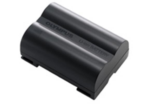 Olympus Digitalkamera-Akku BLM-1