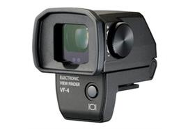 Olympus electronical Viewfinder VF-4 (black)