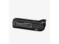 Olympus HLD-6P portrait battery grip (fits HLD-8G and HLD-6G / for a BLN-1)