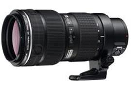 Olympus lens Zuiko Digital ED 35-100mm f2,0, black