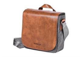 Olympus Messenger Bag Mini