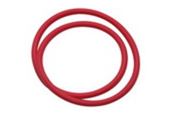 Olympus O-Ring für Olympus Ports und Zwischenringe der E-Serie