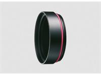 Olympus PER-E01 port extension ring for PPO-E04