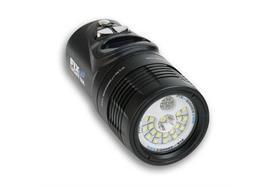 RENTAL: Fisheye Fix Neo 2000 DX SWR, black