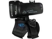 RENTAL: Light&Motion dive light Sola Nightsea (3 filters include