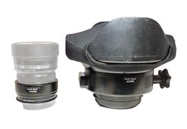 RENTAL: Nauticam Glas Dome Port + Zoomring für Olympus M.Zuiko Objektiv 7-14mm PRO