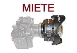 RENTAL: Nauticam Wet Wide Lens (WWL-1)