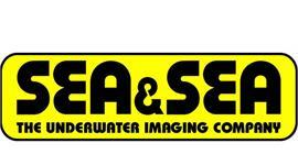 Sea&Sea