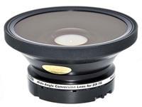 Sea&Sea Weitwinkellinse für DX-1G / DX-2G