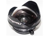 Secondhand: Nauticam Wet Wide Lens 1 (WWL-1)