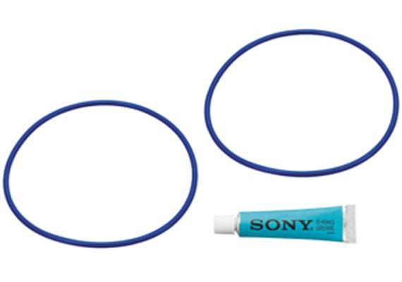 Sony O-Ring Set ACC-MP105