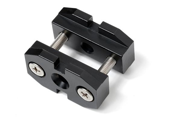T2 Connector short