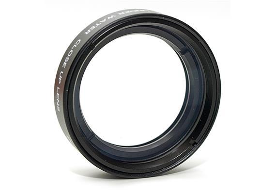 UN Makrolinse PCU-02 M46