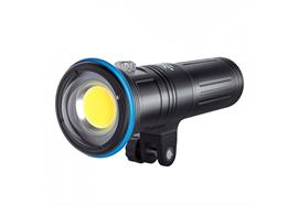X-Adventurer M15000 underwater video light