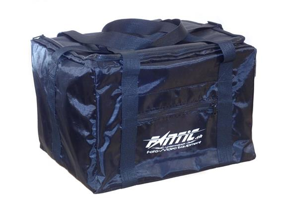 10bar Air Photo Rinse Bag