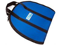 10bar Neopren Carrying Bag M