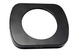 Adaptateur pour Canon WP-DC44 / WP-DC46 avec filetage F67 pour lentilles macro
