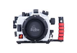 Caisson étanche Ikelite 200DL pour Canon EOS 90D (sans hublot)