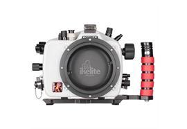 Caisson étanche Ikelite 200DL pour Nikon D7500 (sans hublot)