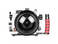 Caisson étanche Ikelite 200DL pour Sony Alpha A7 II, A7R II, A7S II (sans hublot)