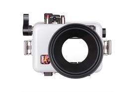 Caisson étanche Ikelite pour Canon PowerShot SX720 HS