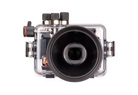 Caisson étanche Ikelite pour Nikon Coolpix S9900
