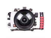 Caisson étanche Ikelite pour Nikon D800, D800E (sans hublot)