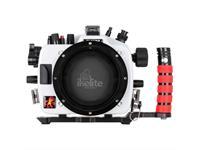 Caisson étanche Ikelite pour Nikon Z5 (sans hublot)