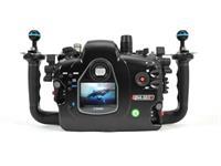 Caisson étanche Nauticam NA-5DSR pour Canon EOS 5DS / 5DS R / 5DMKIII (sans hublot)