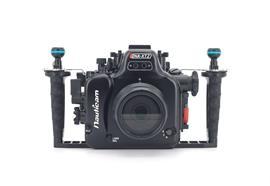Caisson étanche Nauticam NA-XT2 pour Fujifilm X-T2 (sans hublot)