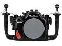 Caisson étanche Nauticam NA-Z50 pour Nikon Z50
