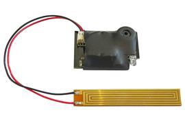 Fantasea Moisture Detector