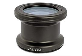 Fantasea UCL-06LF lentille macro +12