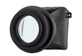 Fantasea UMG-02 LCD Magnifier