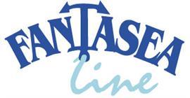 Fantasea