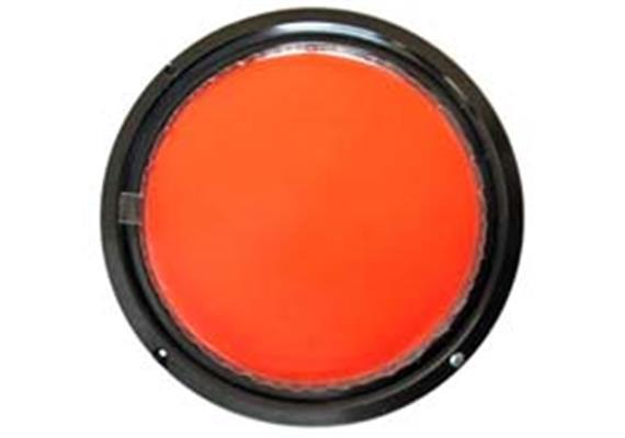 Filtre rouge 80