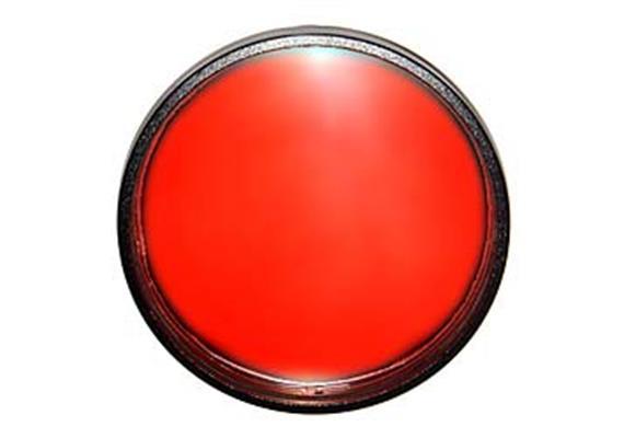 Filtre rouge 87.5