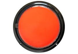 Filtre rouge M55