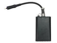 FIX Sous-investissement chauffé FUW65200 Li-ion Battery
