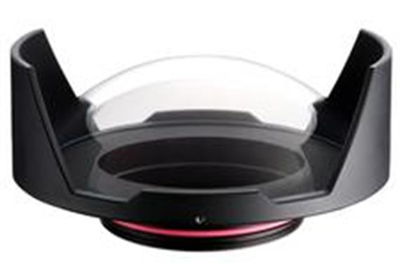 Hublot dome Olympus PPO-E04