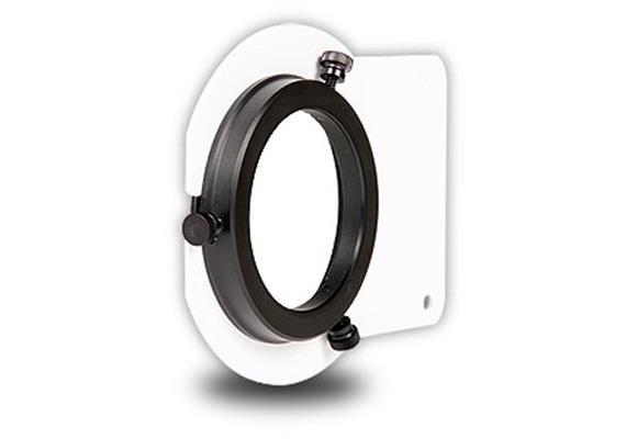 Ikelite Adapter (Bajonett) 9306.85