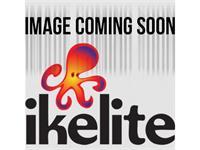 Ikelite Anneau anti-reflet pour Sigma 15mm